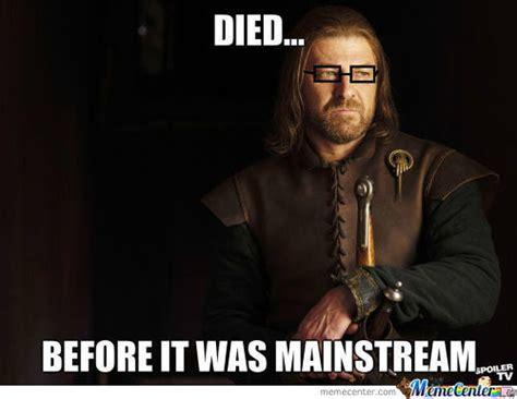 Ned Meme - stark family memes image memes at relatably com