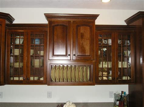 cabinet  photo  plate rack kitchen cabinet plate rack cabinet plate rack cabinet