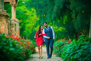 Candid wedding pics indian wedding pictures best for Best wedding photography sites