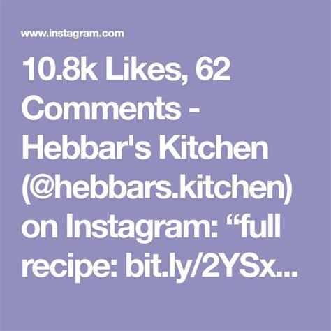 15+ Impressive Hebbar's Kitchen Honey Cake