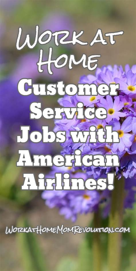 american airlines work from home 38 best flight attendant images on pinterest flight attendant resume airplane travel and