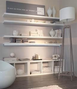 Idees deco pour un petit salon trouver des idees de for Idee deco cuisine avec meuble salle a manger et salon