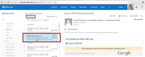 Office 365 Outlook Folders by Emails Go To Junk Folder On Office 365 Tech