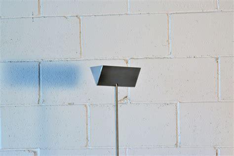 Catalogo Prisma Illuminazione Illuminazione Da Giardino Prisma Illuminazione Giardino
