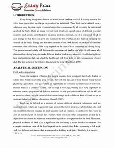 essay about good health writing short essays persuasive essay about  essay article about good health is above wealth
