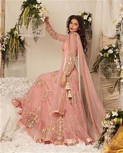 indian wedding dresses 22 latest dresses to look like a diva With indian wedding dresses for bride with price