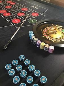 La Parenthèse Rennes : casino la nouvelle parenthese la nouvelle parenth se ~ Farleysfitness.com Idées de Décoration