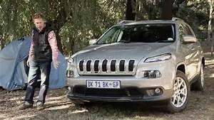 Jeep Cherokee Longitude : 2015 jeep cherokee longitude car review youtube ~ Medecine-chirurgie-esthetiques.com Avis de Voitures