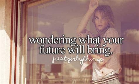 im coming   im loving   dreaming
