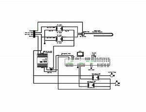 Gas Solenoid Valve Wiring Diagram Free Pressauto Net And