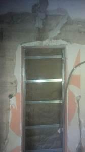Mur En Pisé : absence de linteau sur mur pis 10 messages ~ Melissatoandfro.com Idées de Décoration