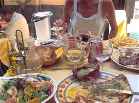 cuisine sicilienne sicile cuisine sicilienne