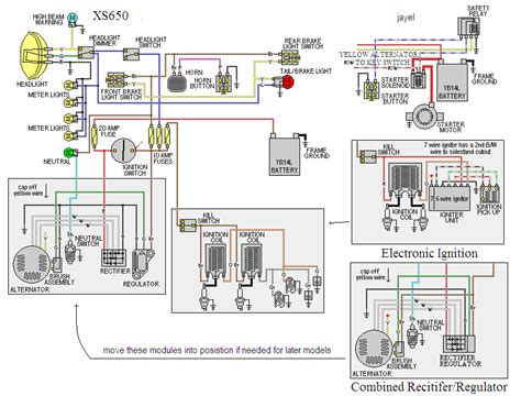 Pamco Ignition Yamaha Forum