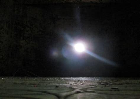 Go Towards The Light by Don T Go Towards The Light By Clemenestra On Deviantart