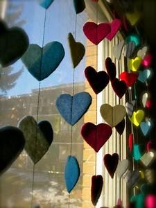 Fensterdeko, Basteln, 55, Ideen, Wie, Man, Fenster, Saisonal