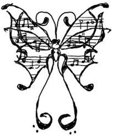tattoo  butterfly tattoos pinterest beautiful creative   ojays