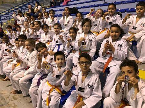 siege social montpellier social montpellier méditerranée métropole taekwondo