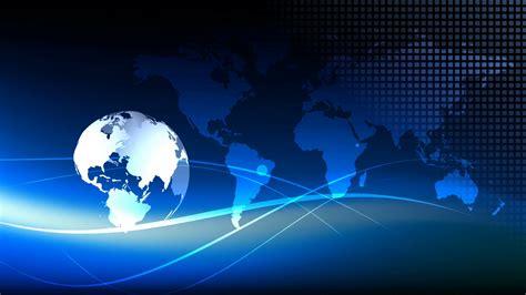 World Background Business World Background Www Imgkid The Image Kid