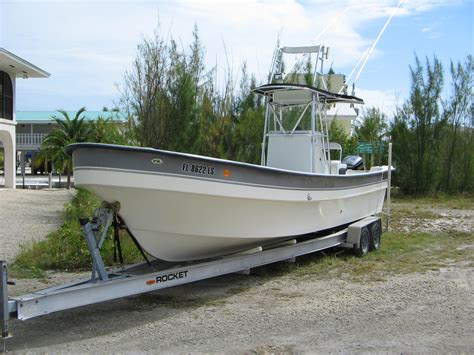 Panga Boat by 33 Ft Panga For Sale The Hull Boating And