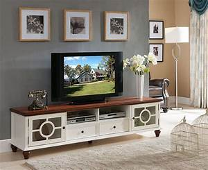 Living room modern tv cabinet lift stand white modern for Living room tv stands