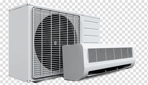 air conditioning furnace hvac refrigeration refrigerator