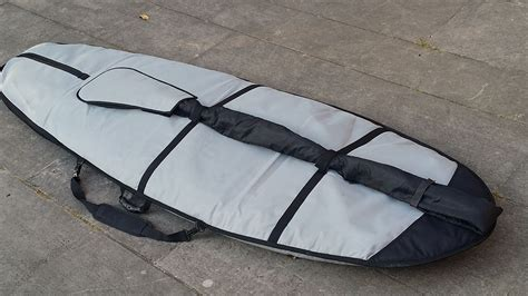 housse stand up paddle housse stand up paddle bamboo sup bag 8 0ft stand up paddle le web magazine du sup