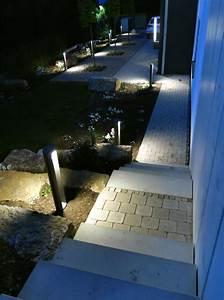Lampen Für Terrasse : lampen henrich gro e leuchtenausstellung kreative lichtkonzepte ~ Sanjose-hotels-ca.com Haus und Dekorationen