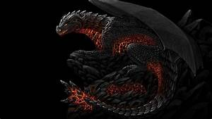 Dragons Wallpapers HD - Wallpaper Cave