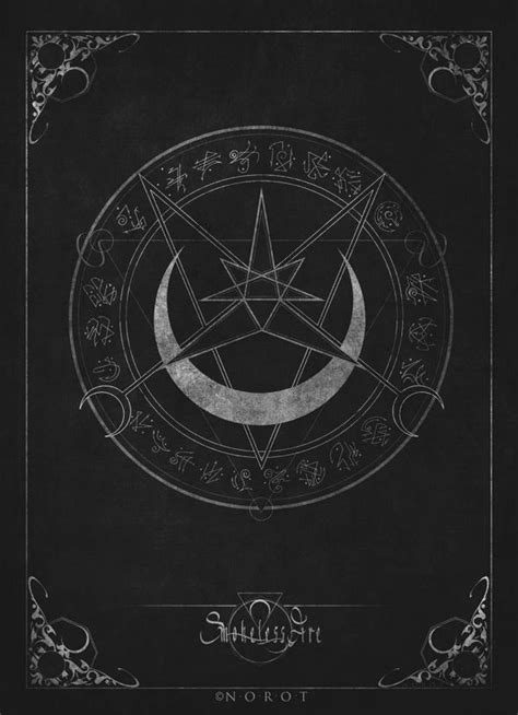 . OCCVLT PIT . | tattat | Occult art, Satanic art, Sacred art