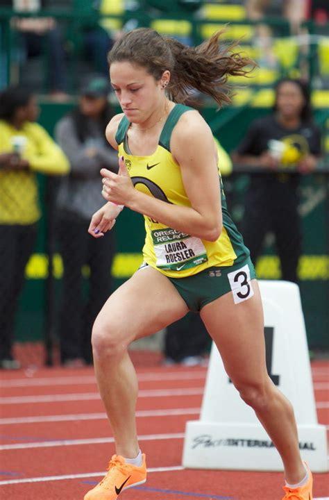 Oregon track & field rundown: T&F News makes UO women ...