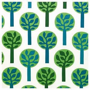 Wachstuch Meterware Ikea : fredrika meterware ikea prints patterns pinterest linoldruck stoffe und kinderzimmer ~ Buech-reservation.com Haus und Dekorationen