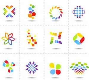 logo design erstellen logo design logos pictures
