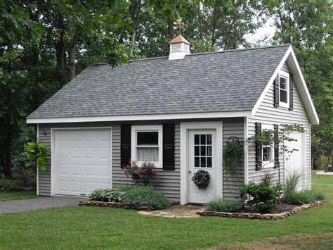 Yoder Sheds Richfield Springs Ny by Amish Built Barns Ohio Pioneer Supreme Log Cabin With