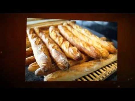 La Gastronomie Française Doovi