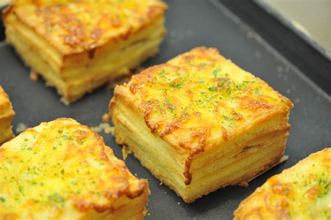 cuisine de pomme de terre images gratuites plat repas aliments produire légume