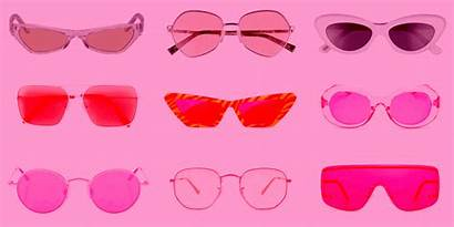 Sunglasses Types Shapes Styles Different Sunglass