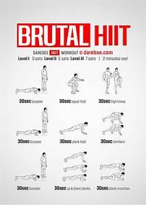 Pin On Fitness Program