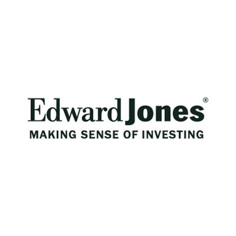 Edward Jones 2012 vector logo (.EPS) - LogoEPS.com