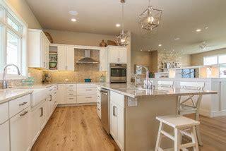 designer kitchen sinks kitchen 3261