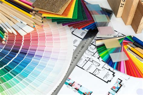 paint color consultant benjamin paint color consultant painting america