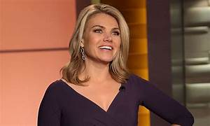 Heather Nauert Named State Department Spokesperson Daily Mail Online