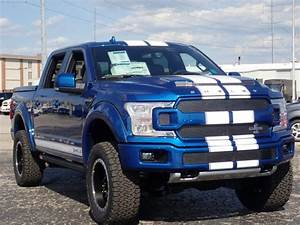 Ford F150 Shelby : new 2018 ford f 150 shelby 4d supercrew in bloomington morton peoria nf1655 sam leman ~ Maxctalentgroup.com Avis de Voitures