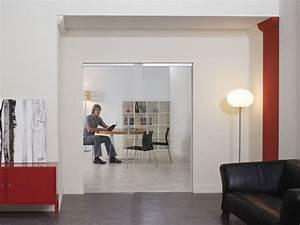 Knauf Feinputz Innen : knauf w nde ~ Michelbontemps.com Haus und Dekorationen