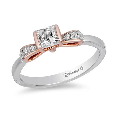 Enchanted Disney Snow White 12 Ct Tw Princesscut. Man South Africa Wedding Rings. Varsity Rings. Moissanite Engagement Wedding Rings. .60 Engagement Rings. Diamond Accent Rings. Indie Rings. Mint Green Wedding Rings. Black Purple Rings