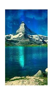 wondrous   Landscape wallpaper, Scenery wallpaper, Nature ...