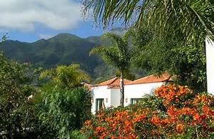 La Palma Jardin : apartment la palma jard n paso espa a ~ Markanthonyermac.com Haus und Dekorationen