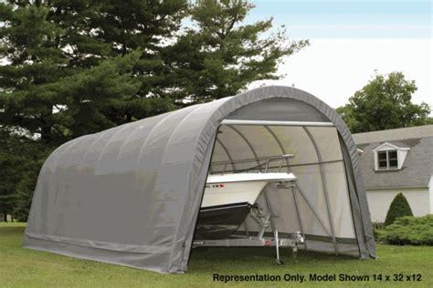 shelterlogic       portable garage canopy