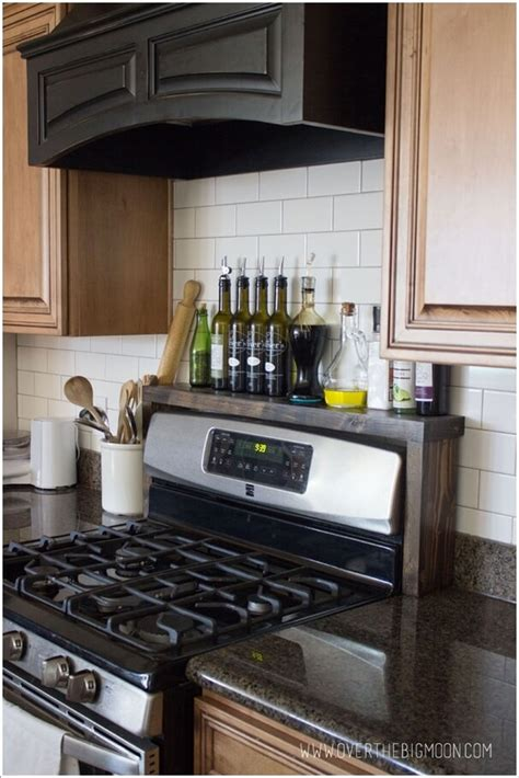 15 Awesome Kitchen Updates You Will Admire