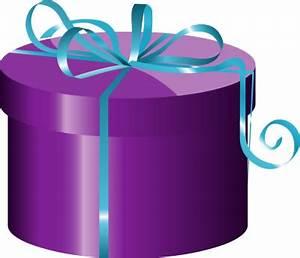 Fotor Gift Box Clip Art - Gift Box Clip Art Online for ...