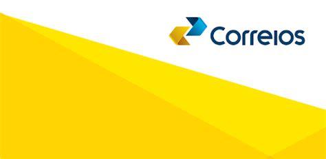 SRO Mobile dos Correios - Apps on Google Play